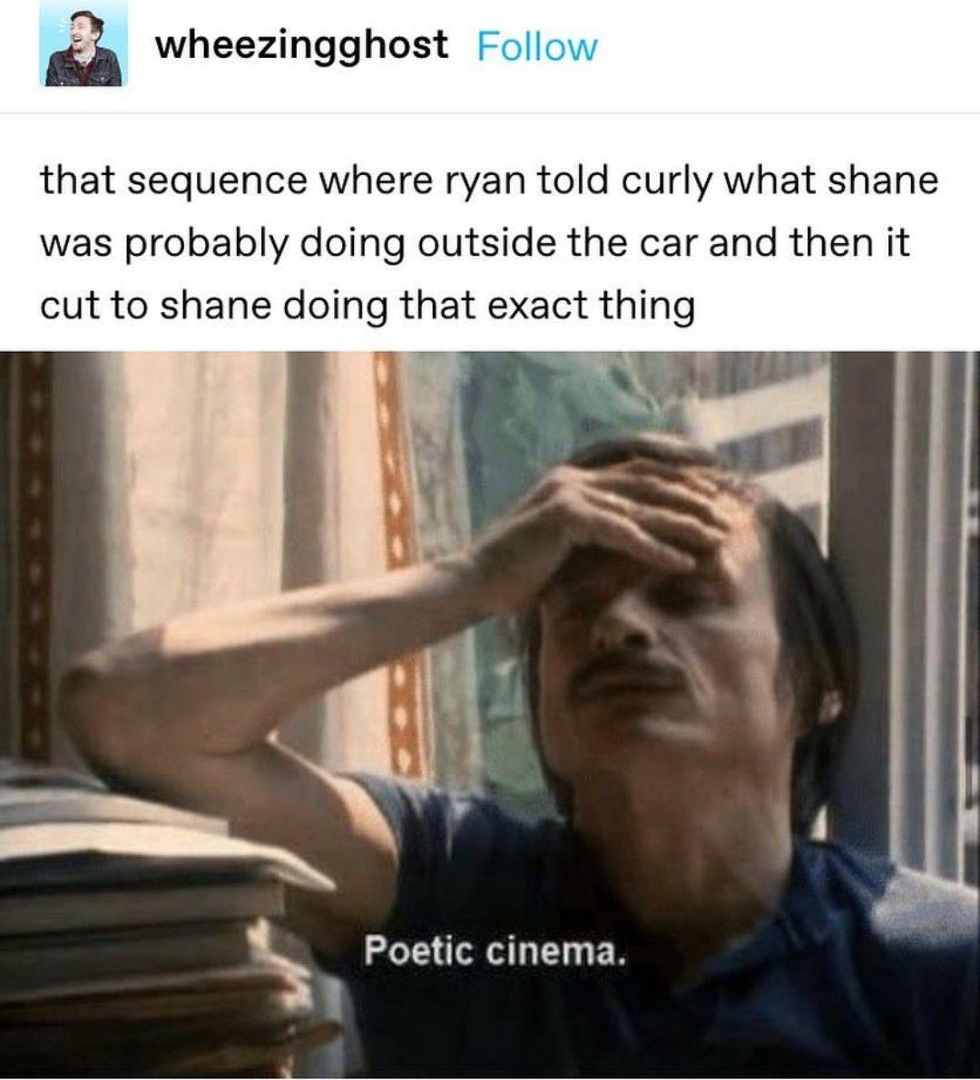 Buzzfeed Unsolved Shane Madej Ryan Bergara Shaniac Boogara Umbrella Marvel Academy