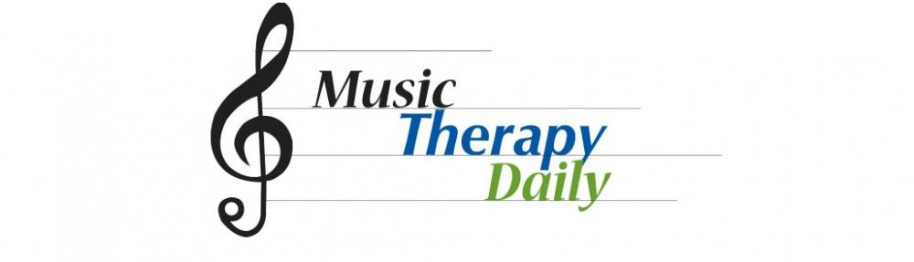 The function of music in music therapy