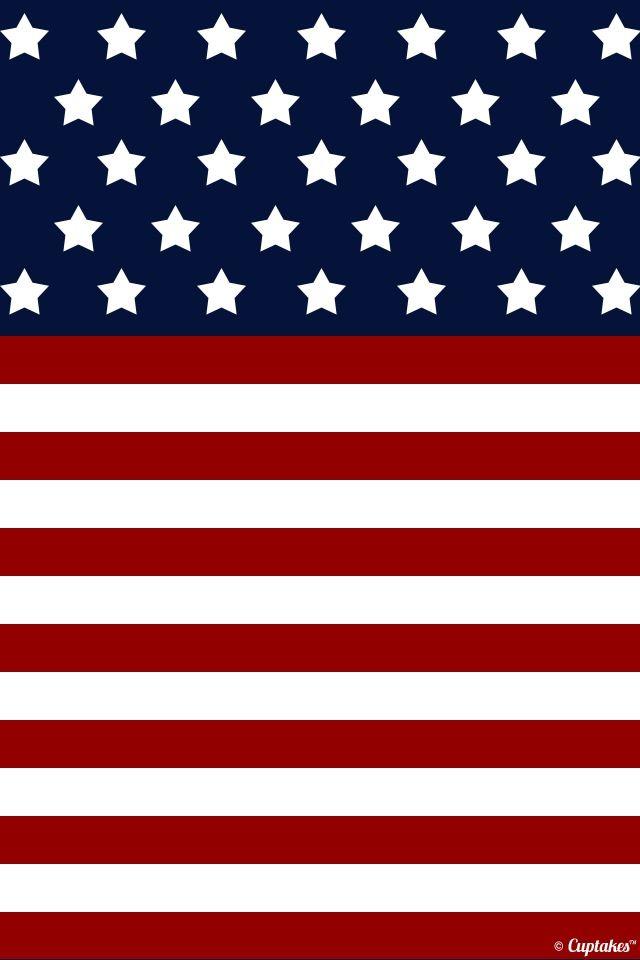 America American Flag Wallpaper Usa Flag Wallpaper American Flag Background