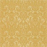 Brocatello Grd85003 Yellow