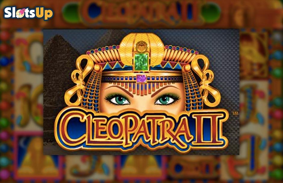 jenna hunter casino rama Slot Machine
