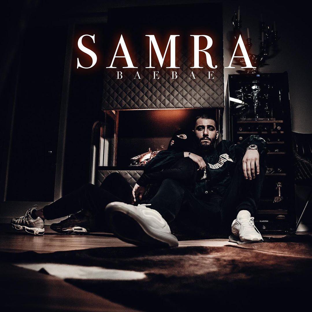 Gefallt 156 5 Tsd Mal 1 791 Kommentare Samra Samra Auf Instagram Heute Um 00 00 Uhr Uberall Erhaltlich Baebae Deutsch Rap Rapper Zitate Rapper