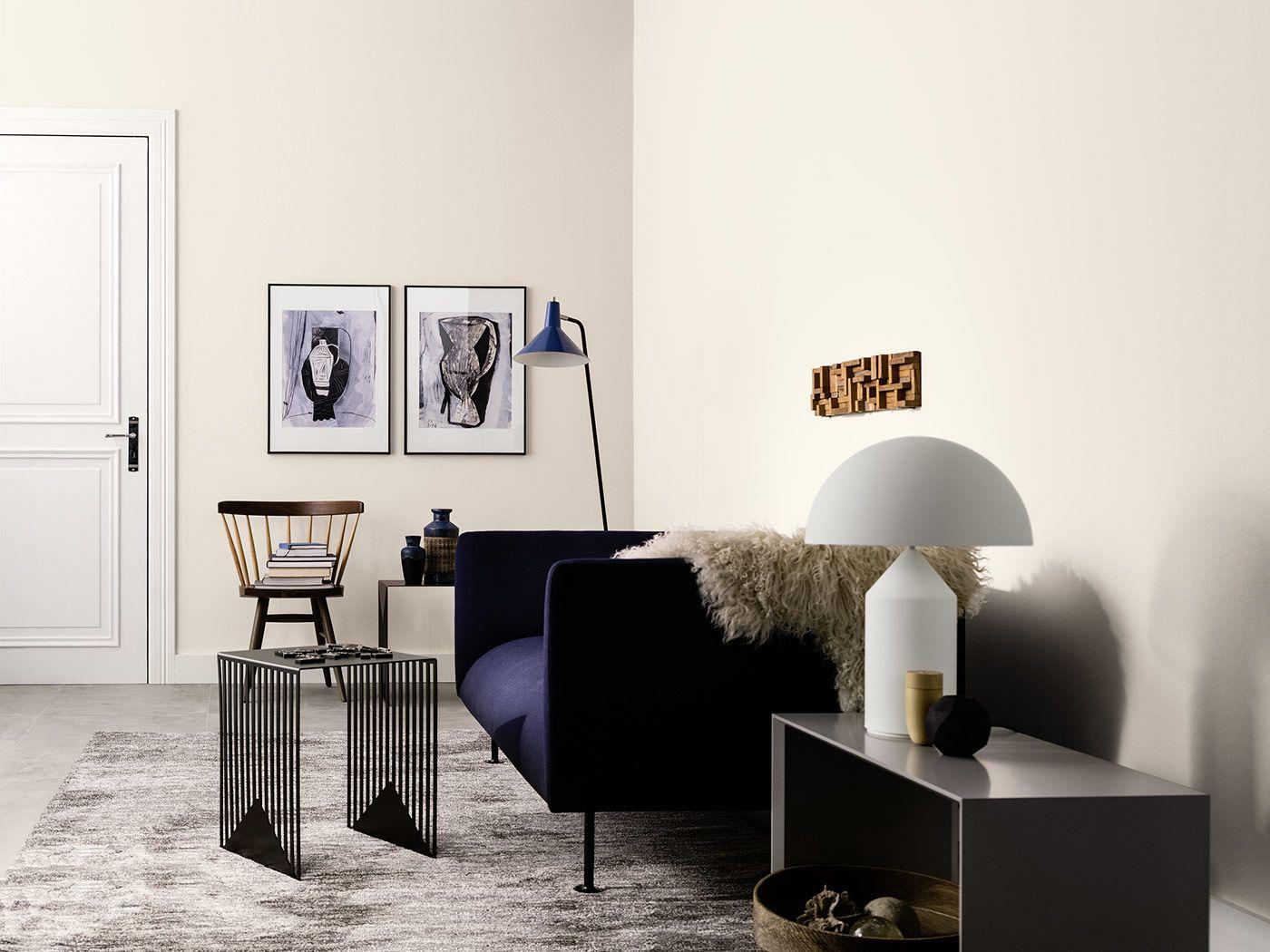 Tjuvholmen   Architects\' Finest - SCHÖNER WOHNEN Farbe   Decor ideas ...