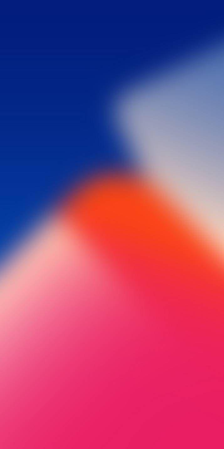 Iphone X Iphone Wallpaper Ios Apple Wallpaper Smartphone Wallpaper