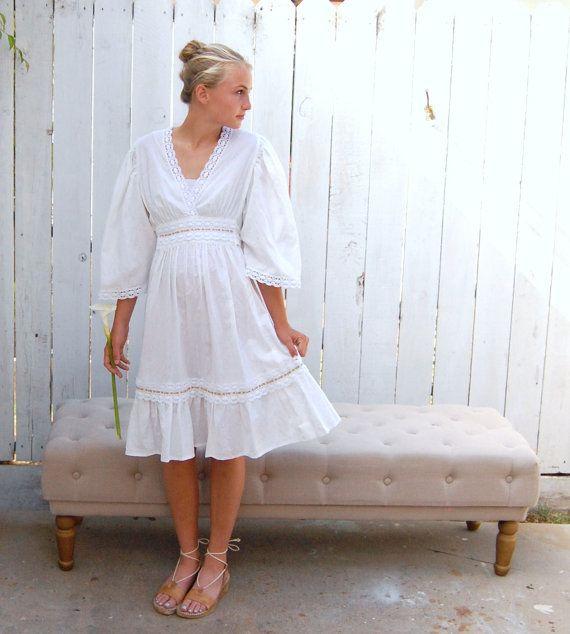 5 Must-Have Dresses For Bridal Events - LivvyLand   Austin