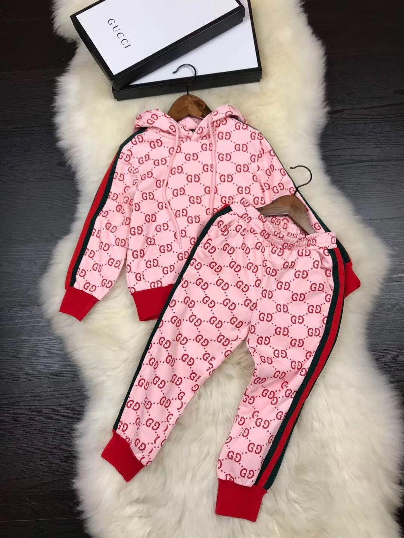 Pin by Lavish Fashions on ❥ Designer Baby  Trendy baby girl