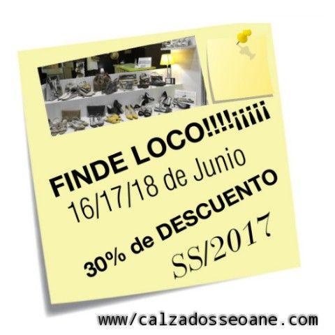 No te quedes sin los que te gustan en calzadosseoane.com ó en tienda en las Galerías Proyflem planta Progreso local 12 Ourense