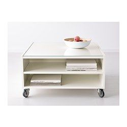 Furniture Home Furnishings Find Your Inspiration Ikea Round Table Coffee Table Ikea Home