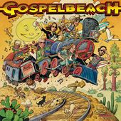 gospelbeach https://records1001.wordpress.com/