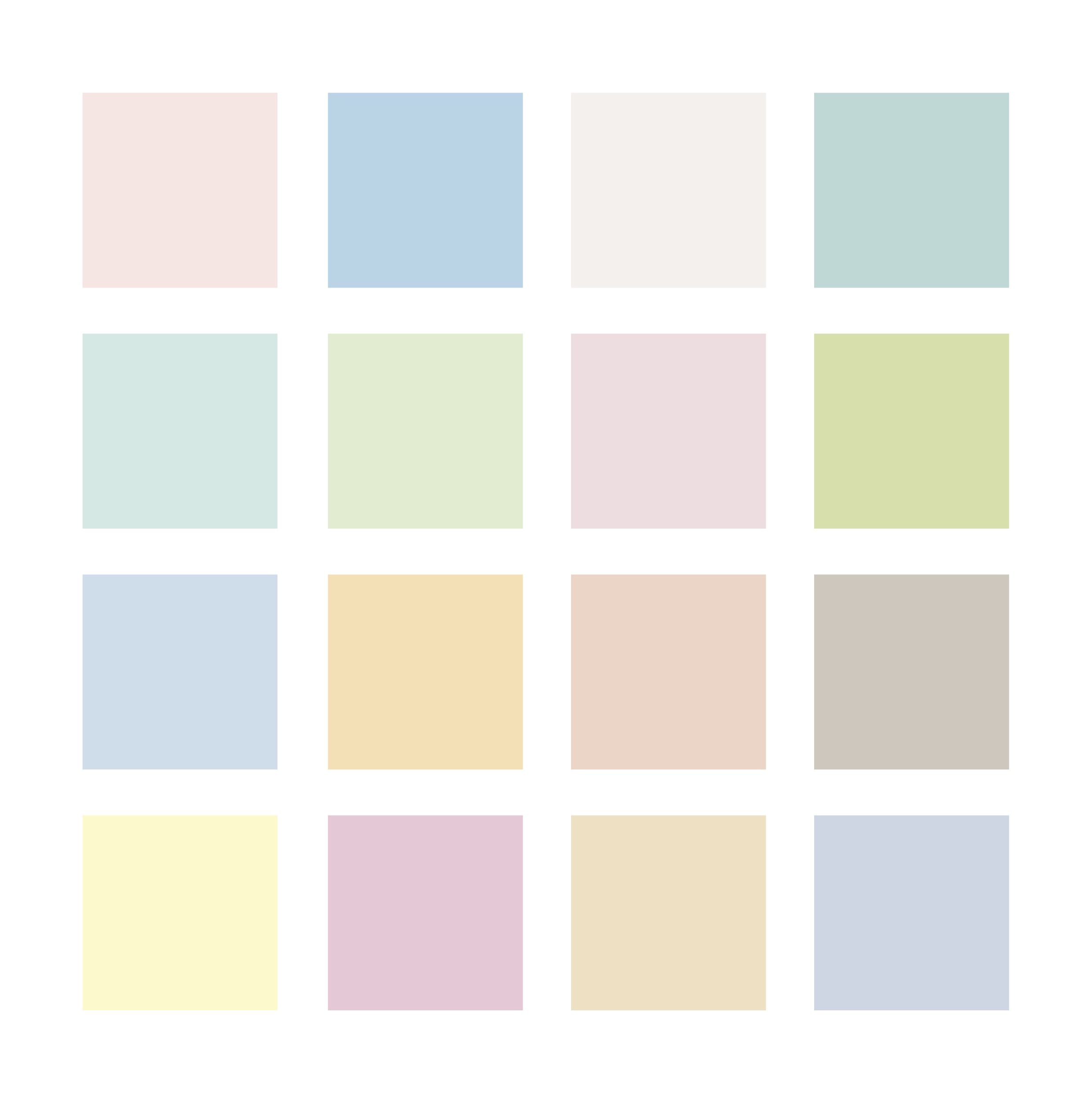 Pin By Kasey Rich On Food Shoots Pastel Paint Colors Pastel Colors Pastel Painting