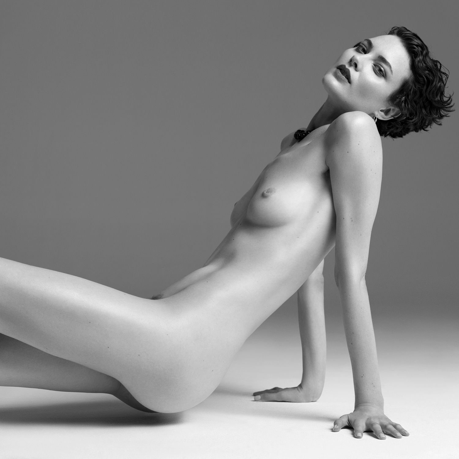 trans pic nude