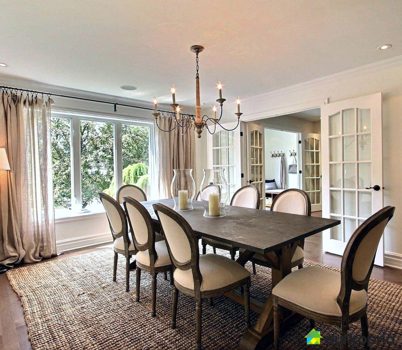 salle manger shabby chic quel beau style la fois. Black Bedroom Furniture Sets. Home Design Ideas