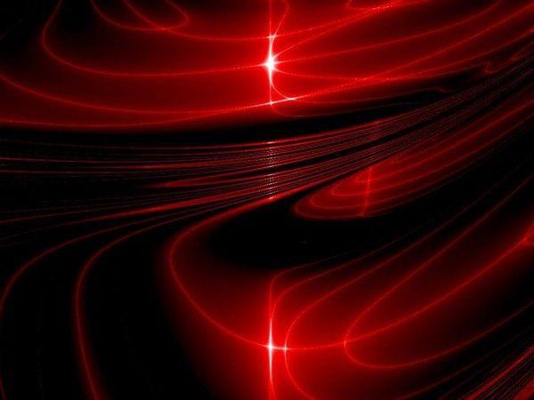 Photographies De Couleurs Page 6 Fond D Ecran Rouge Fond D Ecran Abstrait Fond Rouge