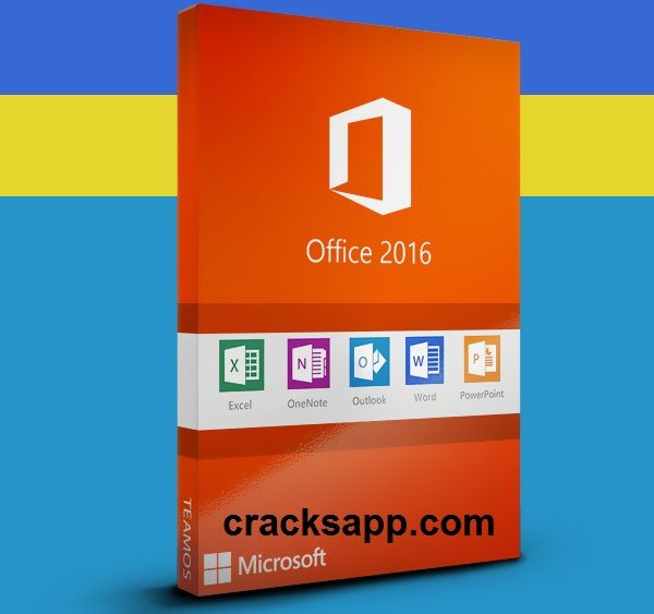 ms office 2016 key free download