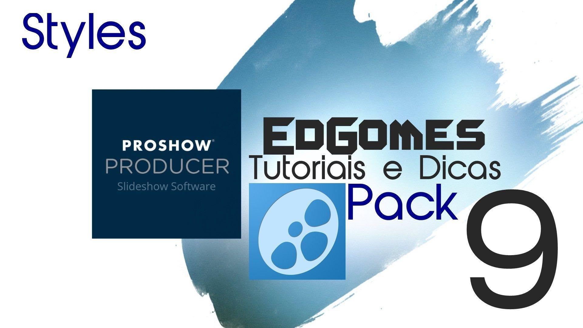 Download manycam enterprise 5 0 5 2 multilingual - Proshow Producer 8 0 3648 Crack Keygen With Patched License Key Pinterest