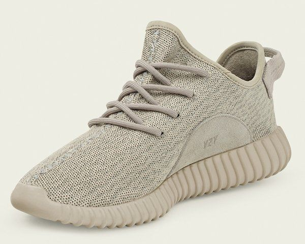 Adidas by Kanye West Yeezy Boost 350 Oxford Tan Follow us on Twitter  https  b928314be