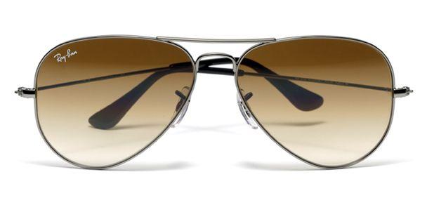 Gafas de sol Ray Ban 210751 encuéntralas en +Visión.  646976d23cc9