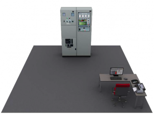 To Provide High Voltage Simulator To Asha International Institute Of Marine Technology Aiimt Mumbai Technology High Voltage Institute