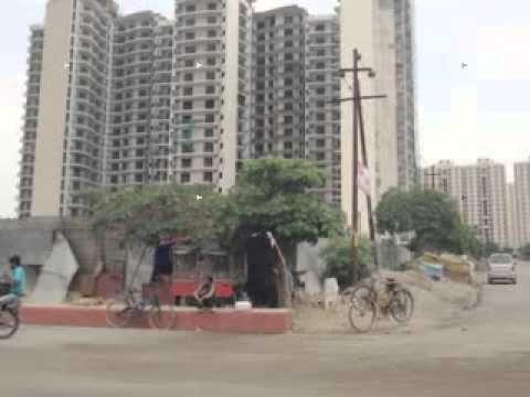 Gardenia Glory Sector 46 Noida 9266552222 Commercial Retail
