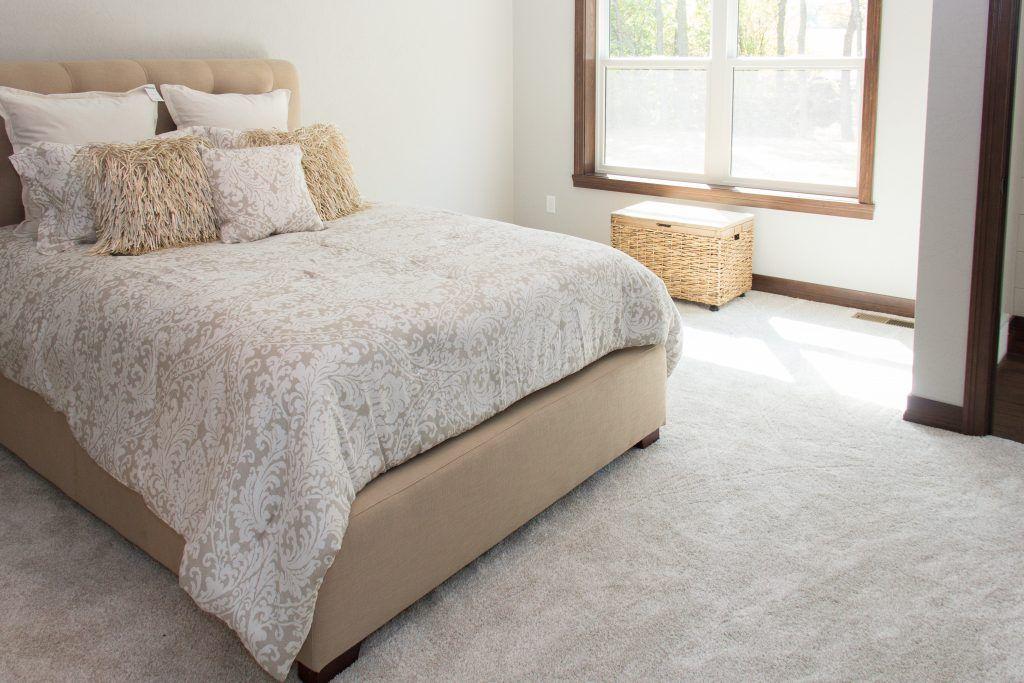Cream Bedroom Carpet Cream Carpet Bedroom Bedroom Carpet