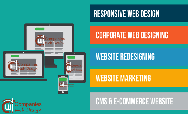 Uk Based Professional Website Design Company London Specialised In Cheap Ecommerce Website Design Cms Web Design Great Seo S Web Design Companies Web D