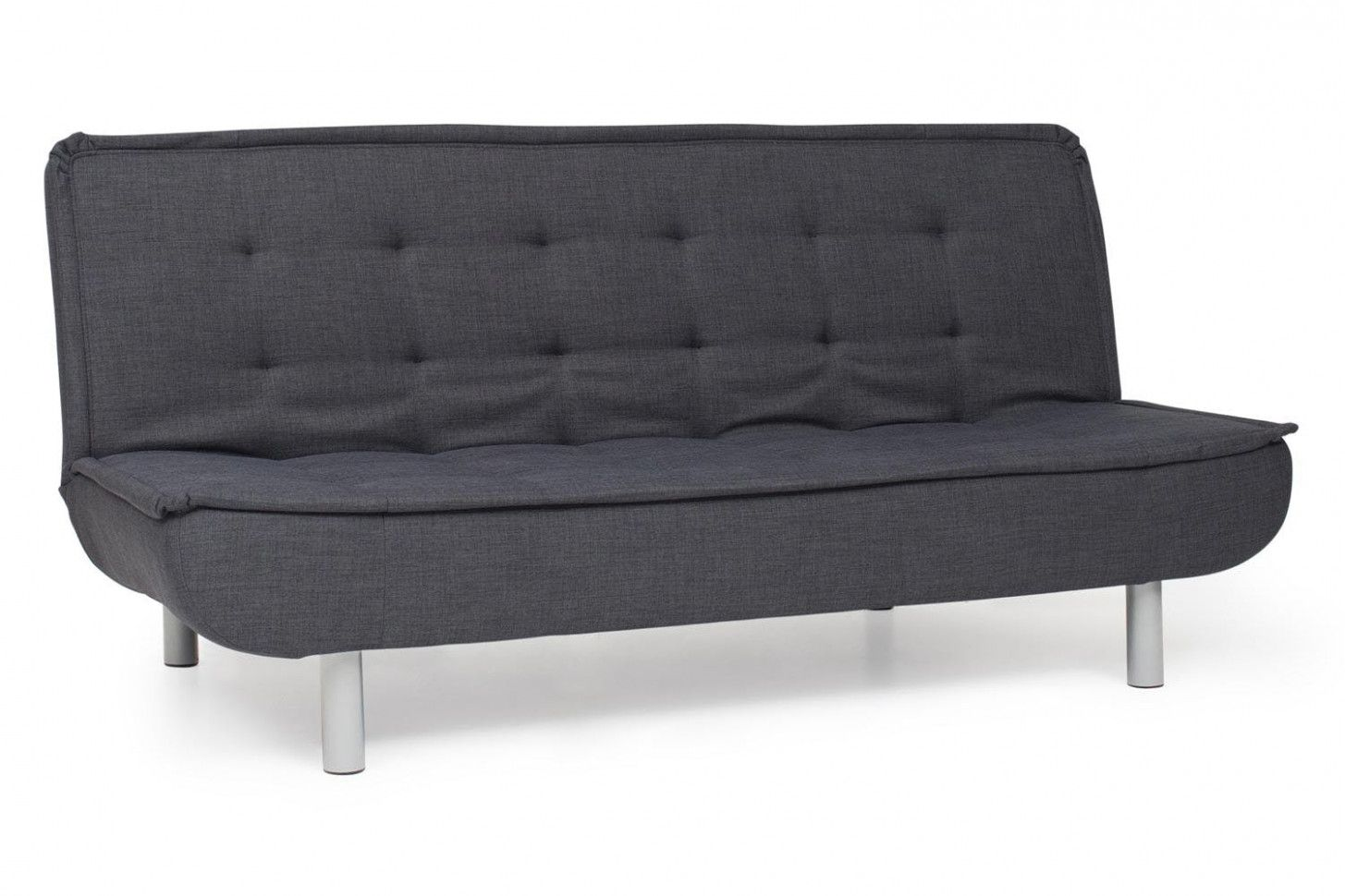Single Chair Sofa Beds Uk Sofa bed uk, Single sofa chair