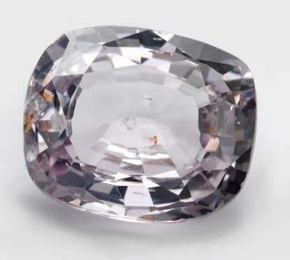 Taaffeite This Precious Stone Found In Sri Lanka And