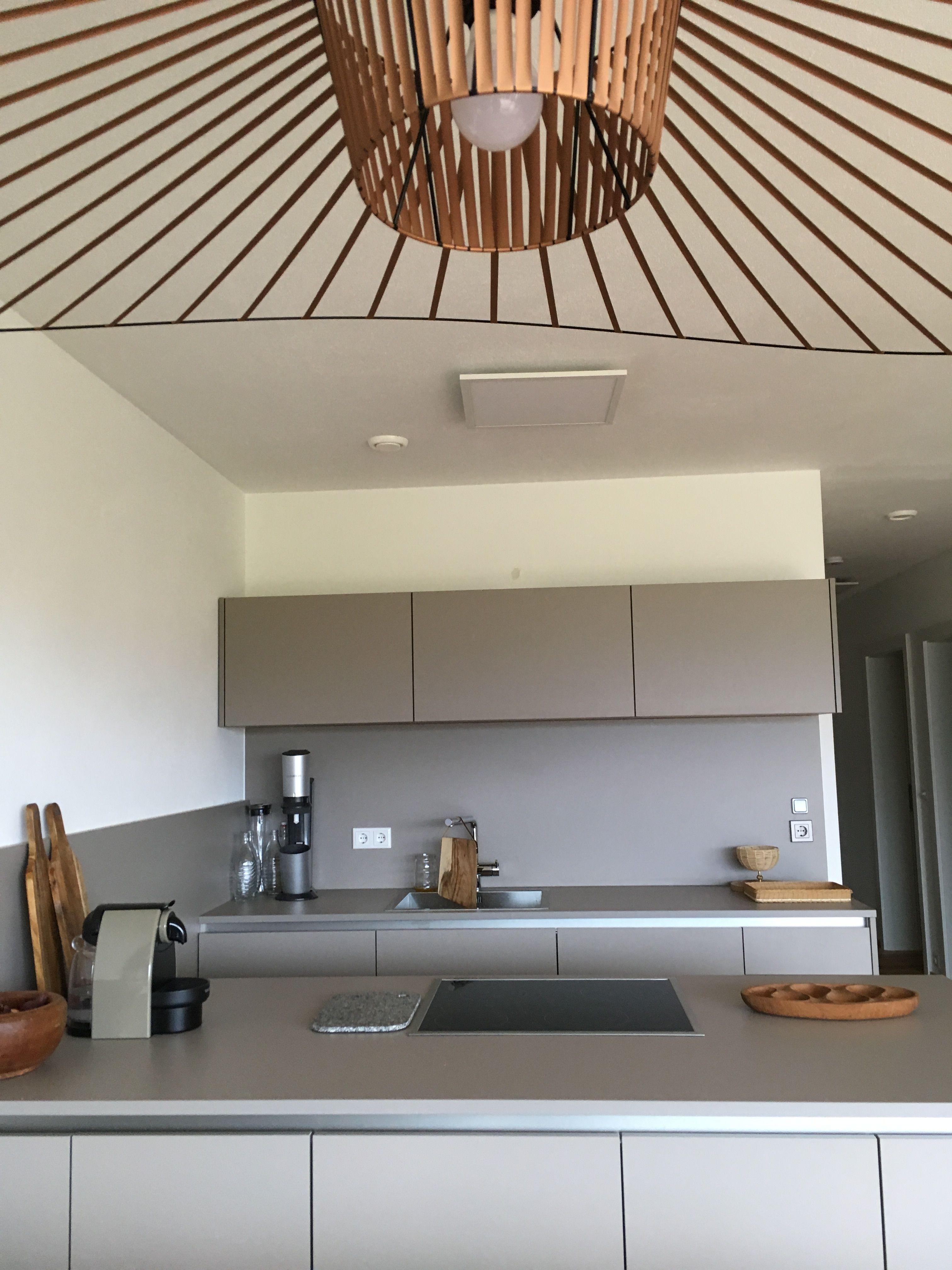 Küche vertigo Lampe (mit Bildern) Küche, Lampen
