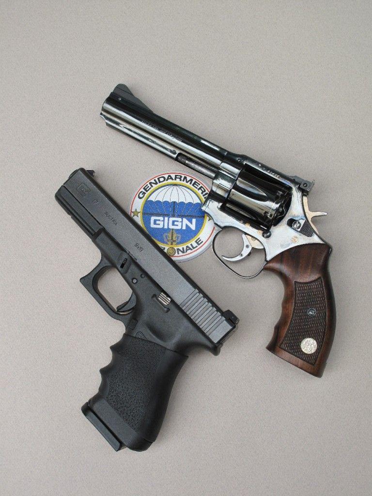 revolver-gign-mr73