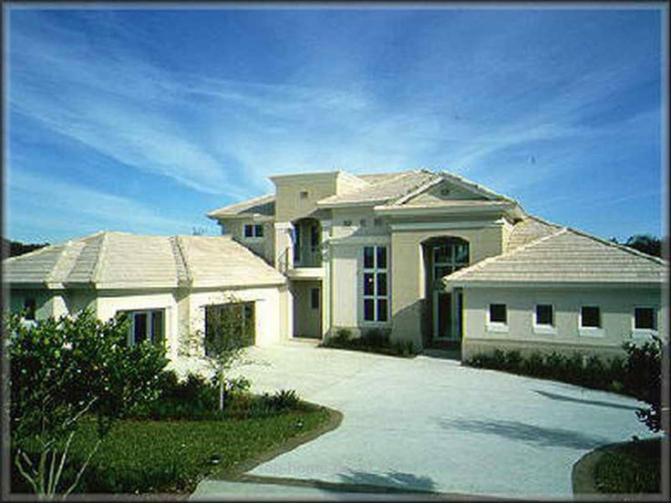 Top Home Decor Win Luxury House Plans Luxury House Designs India House
