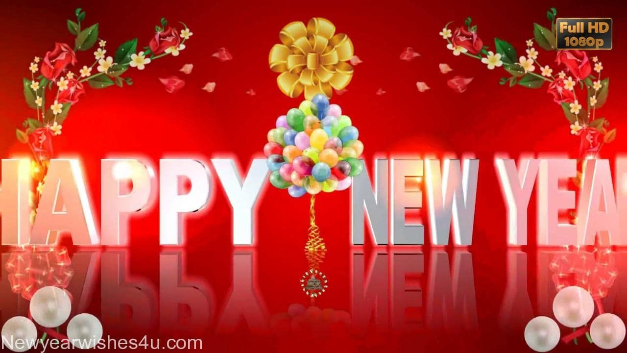New Year Quotes 2018 Heart Touching New Year Quotes 2018 Funny Meme Lol Humor Funnypics New Year Greetings Happy New Year 2019 Happy New Year Greetings
