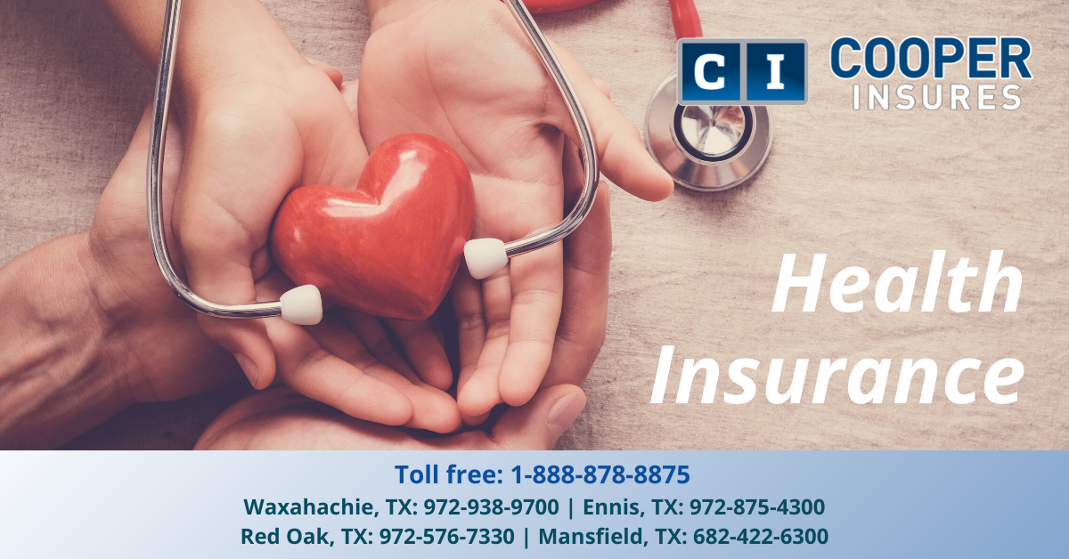 Compare Prices From Leading Insurance Companies And Choose The