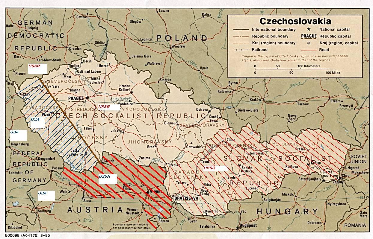 czechoslovakia-jpg