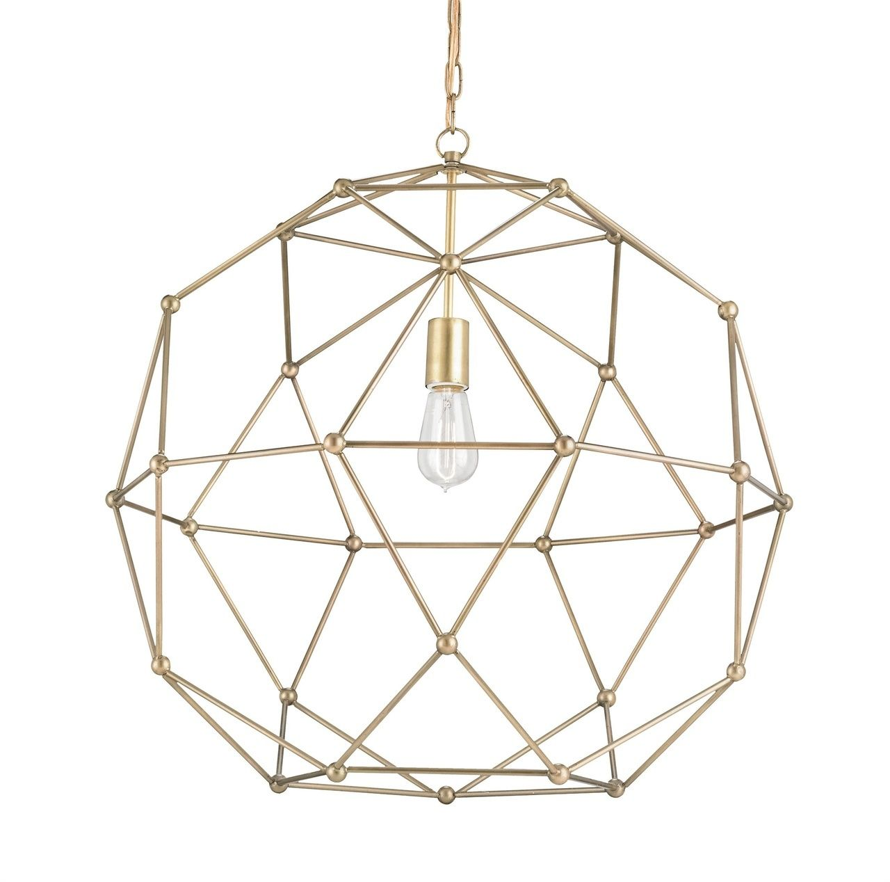 Shop Now for luxury furniture, lighting, original art and other home decor curated by design bloggers Beth Woodson and Kristy Harvey.  Free shipping on items over $100!
