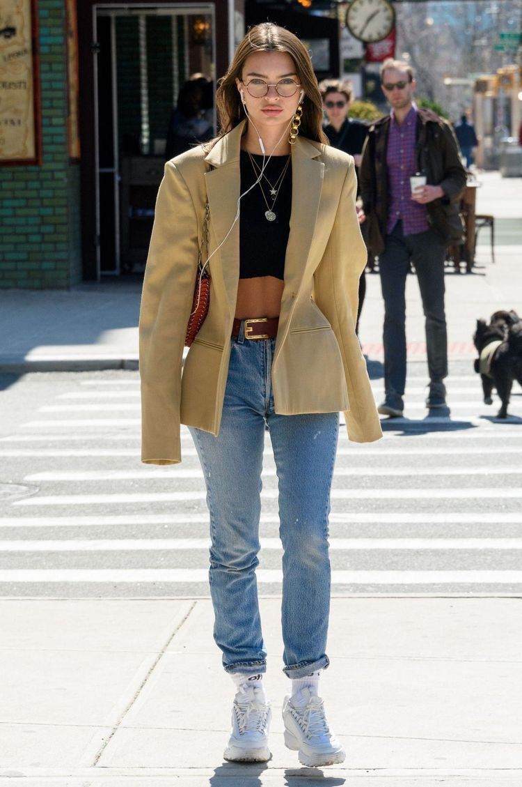 Pinterest Samramic Fashion Inspo Outfits Celebrity Street Style Celebrity Style