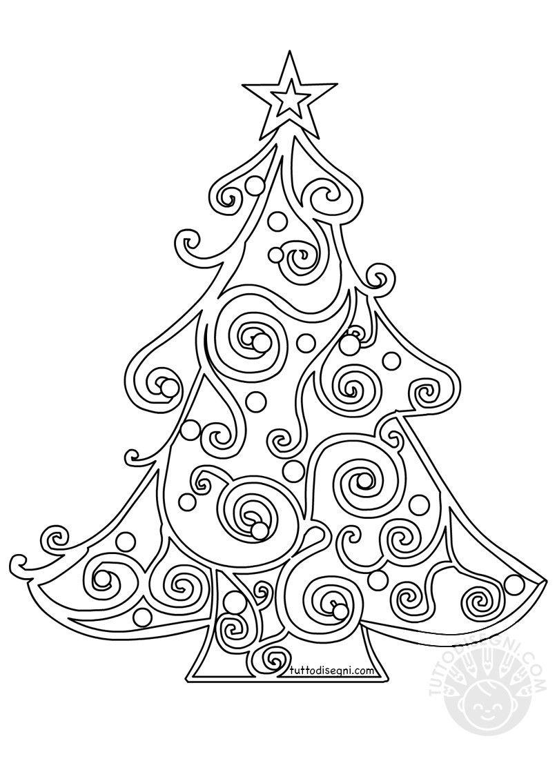 8c8a8ae8e8b8dfe8e8d8.jpg (887×1188)  Weihnachten