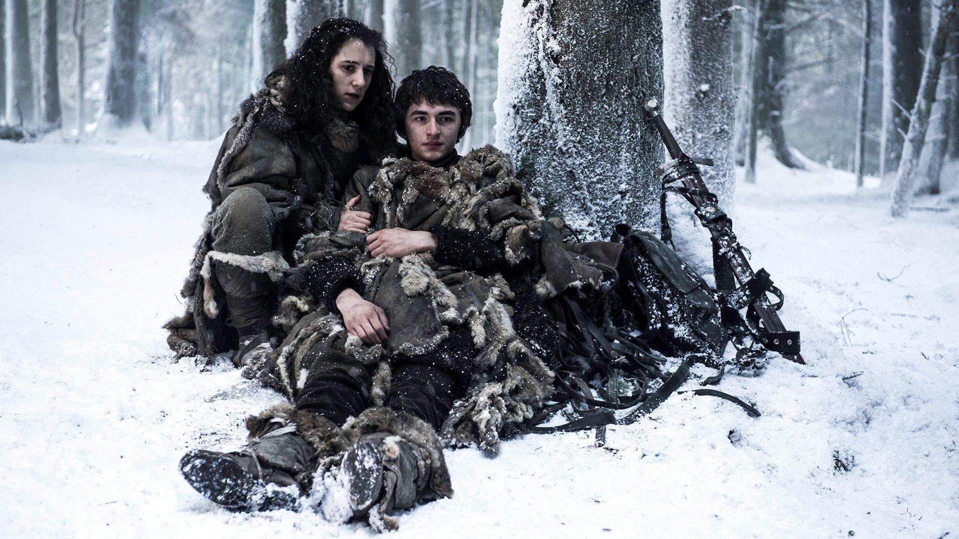 Game Of Thrones Season 6 Reddit User Reveals Major Spoilers Never
