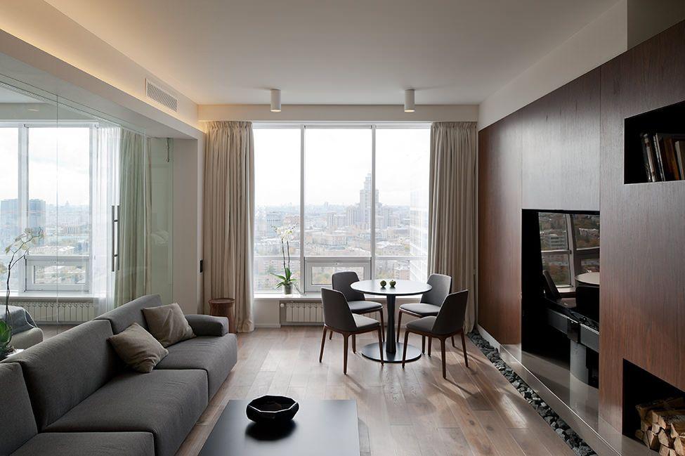 moderne wohnungenmodernes wohnungsdesignwohnungseinrichtungwohnungseinrichtunginnenarchitektur - Modernes Wohnzimmer Des Innenarchitekturlebensraums