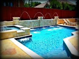 Right Choice Pools Pool Builder C Springs Contractor South Florida