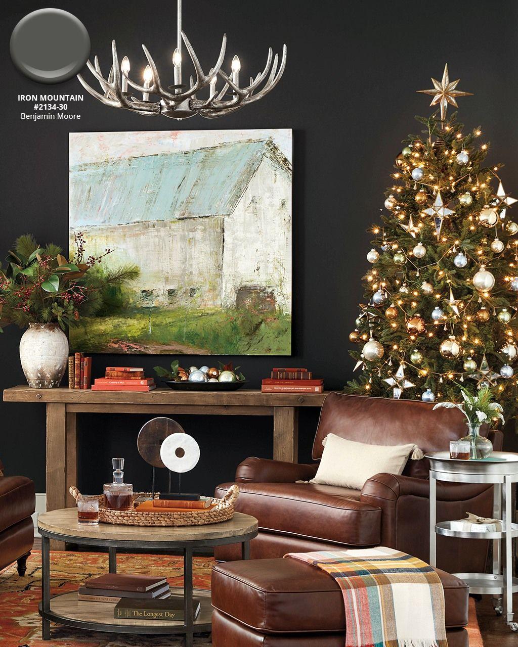 holiday 2018 catalog paint colors christmas paint colors rh pinterest com