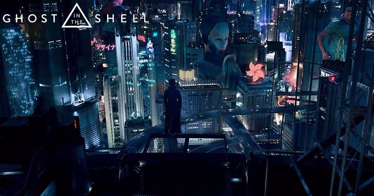 11 Ghost In The Shell Anime Wallpaper 4k Ghost In The Shell Wallpapers Top Free Ghost In The Shell In 2020 Anime Wallpaper Ghost In The Shell Blade Runner Wallpaper