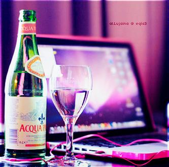 رمزيات بنات خقق 2015 رمزيات واتس اب جديده روعه Alcoholic Drinks Alcohol Projects To Try
