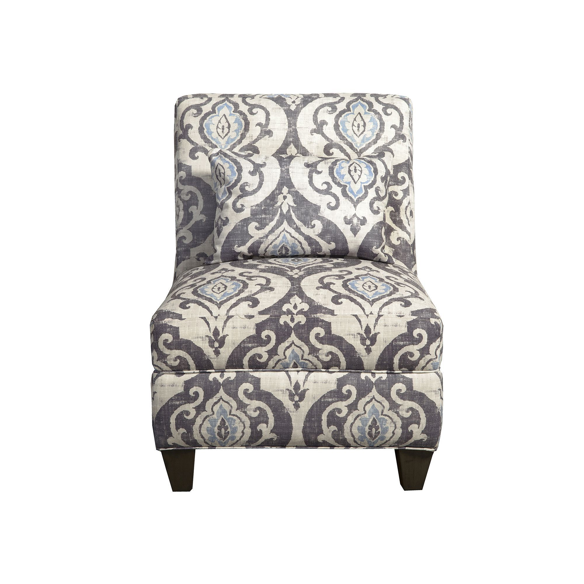 Set Of 2 Living Room Accent Chairs.Homepop Accent Chair Throw Pillow 2 Piece Set Products Living