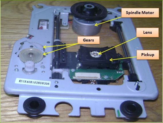 Pin On Electronics Repair Made Easy