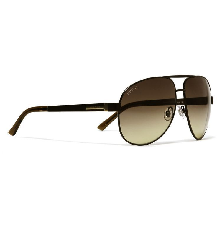 c51dd3c6a34 Gucci Sunglasses