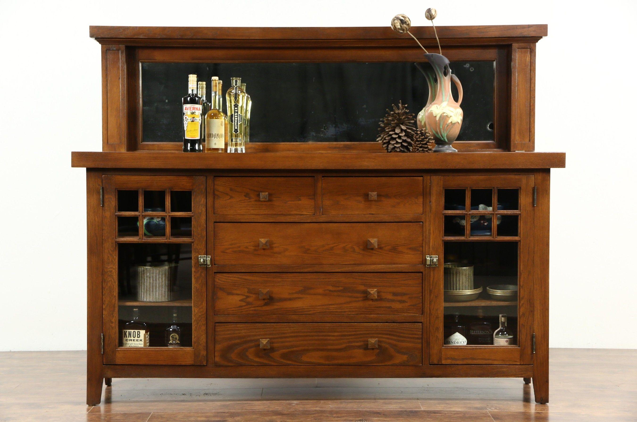 style craftsman and htm missioncraftsmanoakdeskandhutch oak desk subpage furniture page office hutch mission