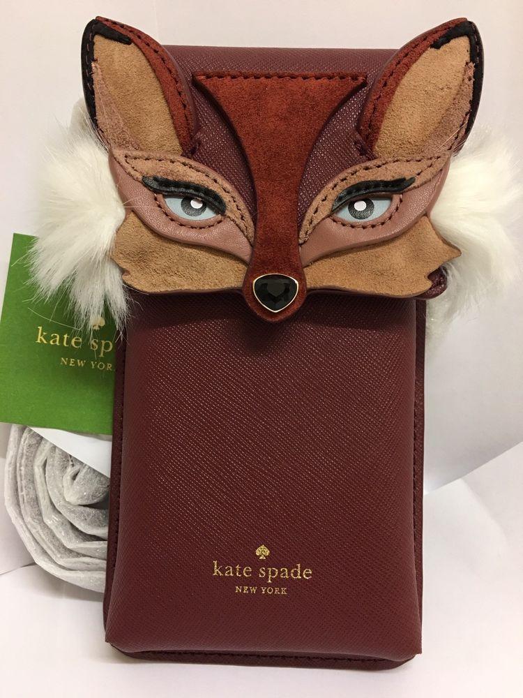 Park Art My WordPress Blog_Kate Spade Iphone 8 Plus Case Uk
