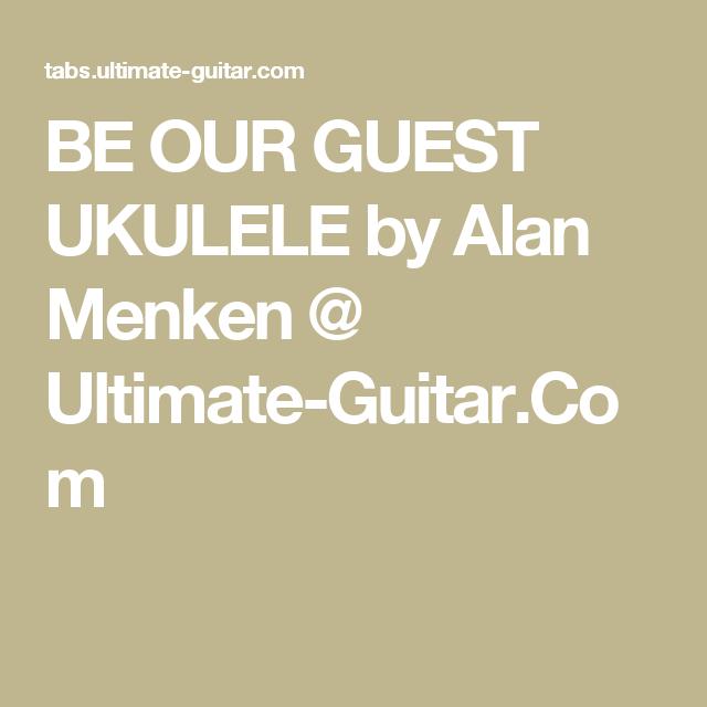 Pin By Becca Slack On Ukulele Stuff Pinterest Beast Guitars And