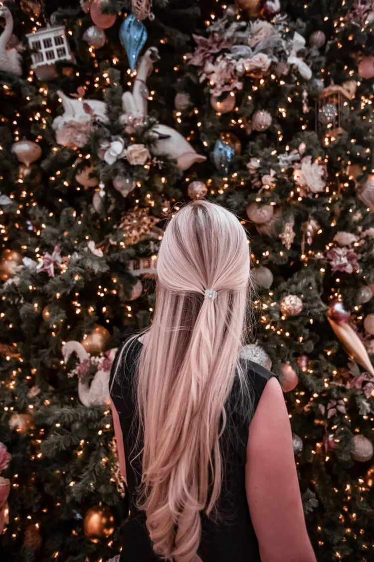 40 Things To Do In Orlando At Christmas In 2020 Orlando Christmas Christmas Things To Do Christmas Travel Destinations
