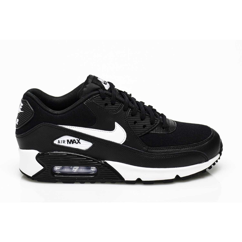 Nike wmns air max 90 leZapatilla de Mujer | Zapatillas nike ...